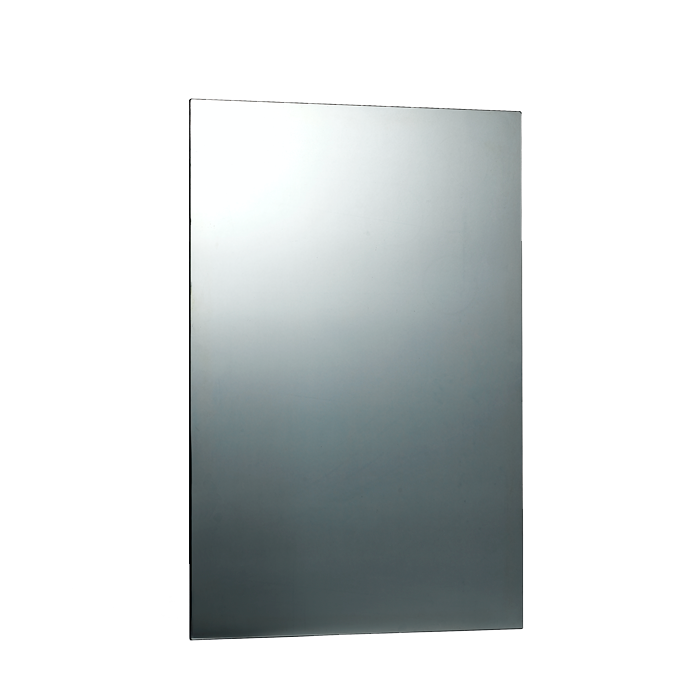 Mirror texture png. Infrared heater ember heating