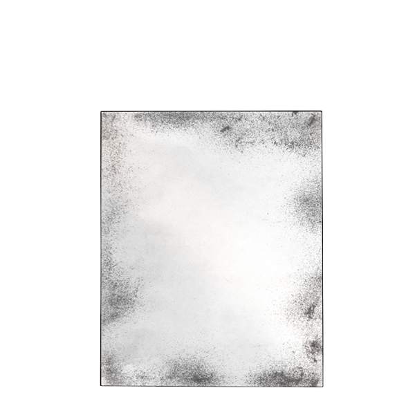 Mirror texture png. Clear rectangle notre monde