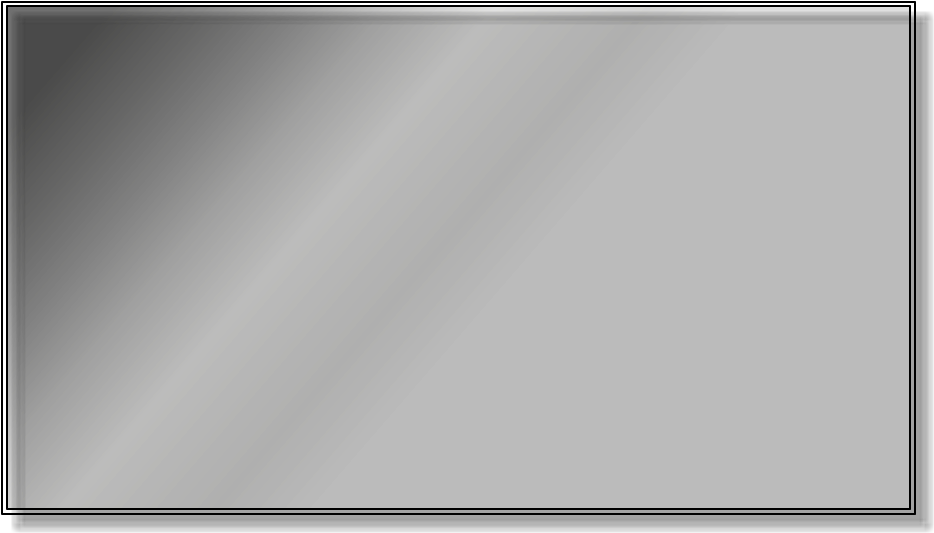 Mirror texture png. Transparent pictures free icons