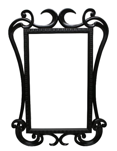 Mirror vector png. Download free icons and