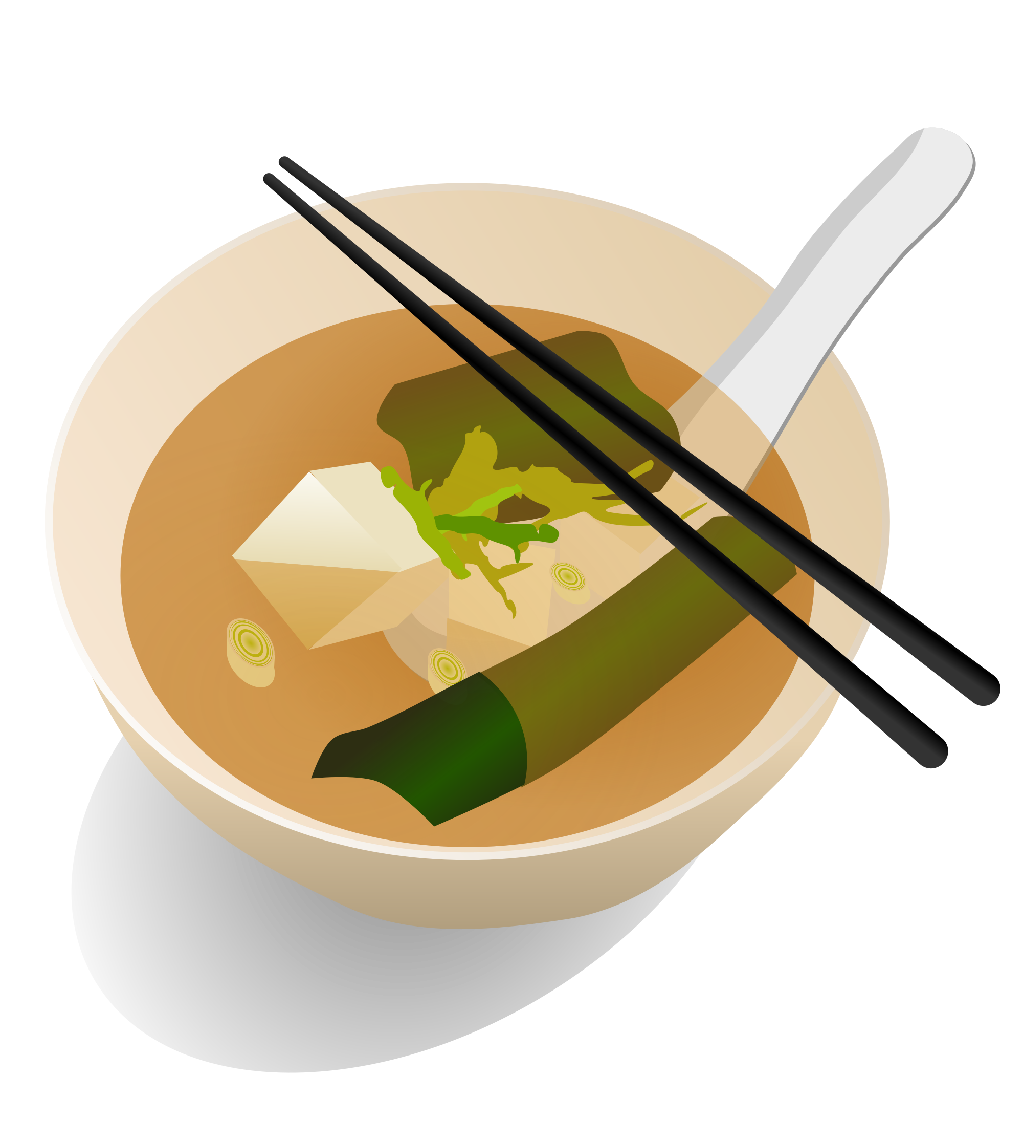 Miso soup png. File svg wikimedia commons
