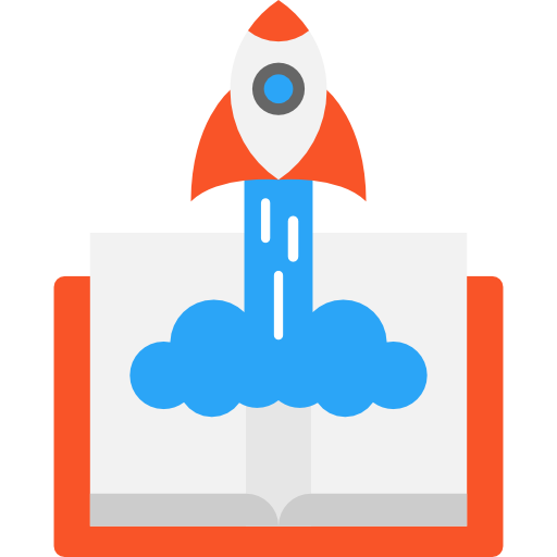 Missile launch png. Rocket ship icon svg