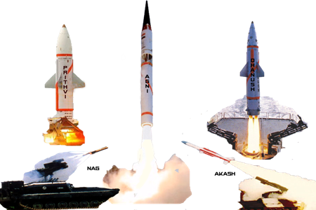 Missile launch png. History of brahmos com