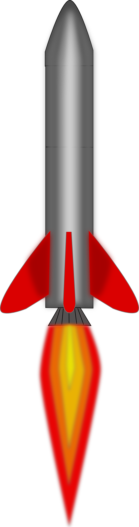 Missiles drawing. Missile png images free