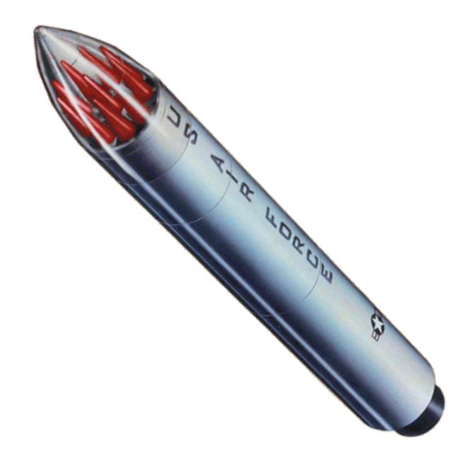 Missile transparent png. File w mx userbox