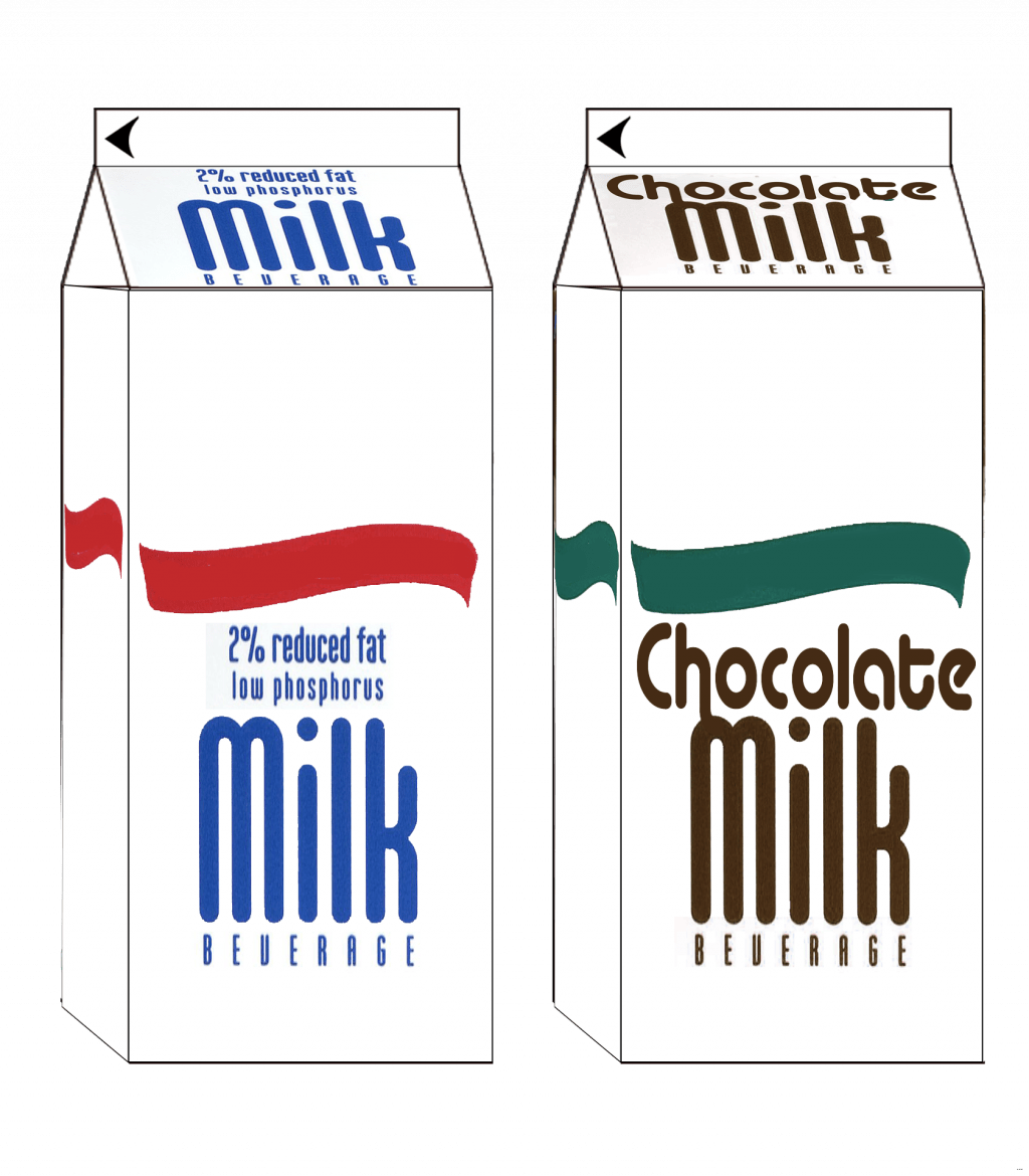 Missing milk carton png. Nice template images of