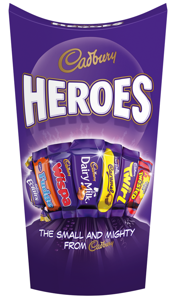 Missing milk carton png. Cadbury heroes co uk