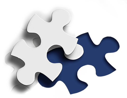 missing puzzle piece png