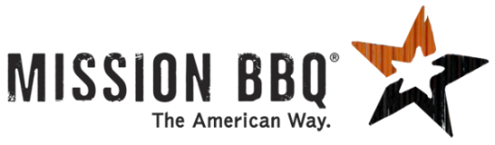 Mission bbq png. Locations our story giving