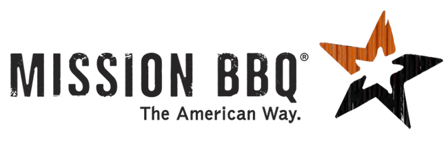 Mission bbq png. The to please my