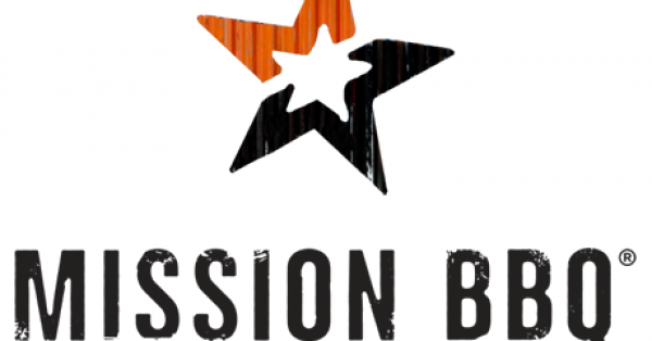 Mission bbq png. Is honoring the military