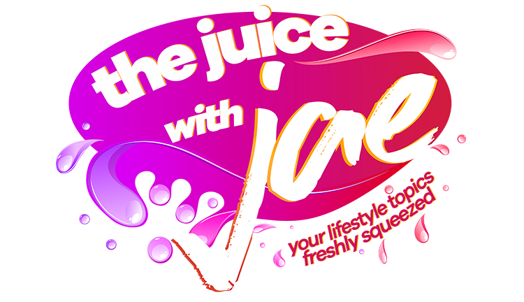 Mission bbq png. X the juice with