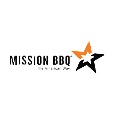 Mission bbq png. At opry mills a