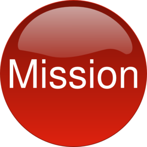 missions clipart spy mission