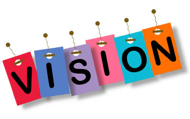 Mission clipart vission. Vision st fatima language