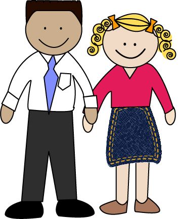 Primary clipart. Missionary at getdrawings com