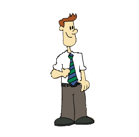 Missionary clipart solo.