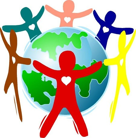 Missions clipart. Education