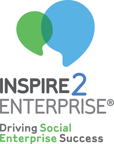 Missions clipart social enterprise. Shows the private sector
