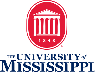 University of to incorporate. Mississippi vector clip art free stock
