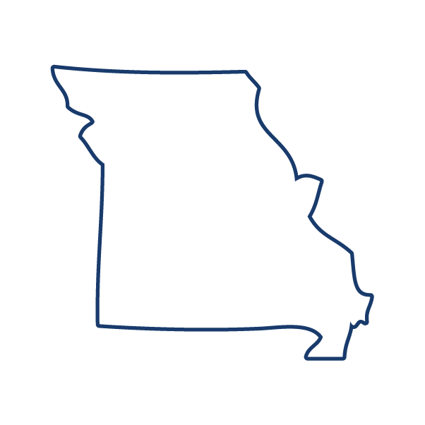 Missouri outline png. Energy efficiency day
