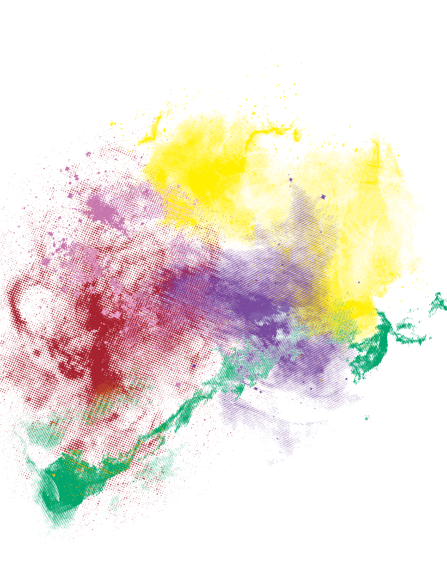 Mist drawing smoke. Ftestickers coloredsmoke colorful report