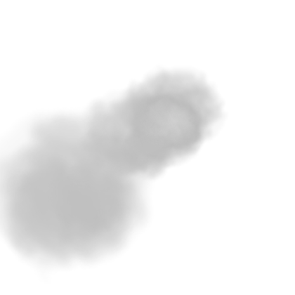 Mist drawing smoke. Realistic inserted desc roblox