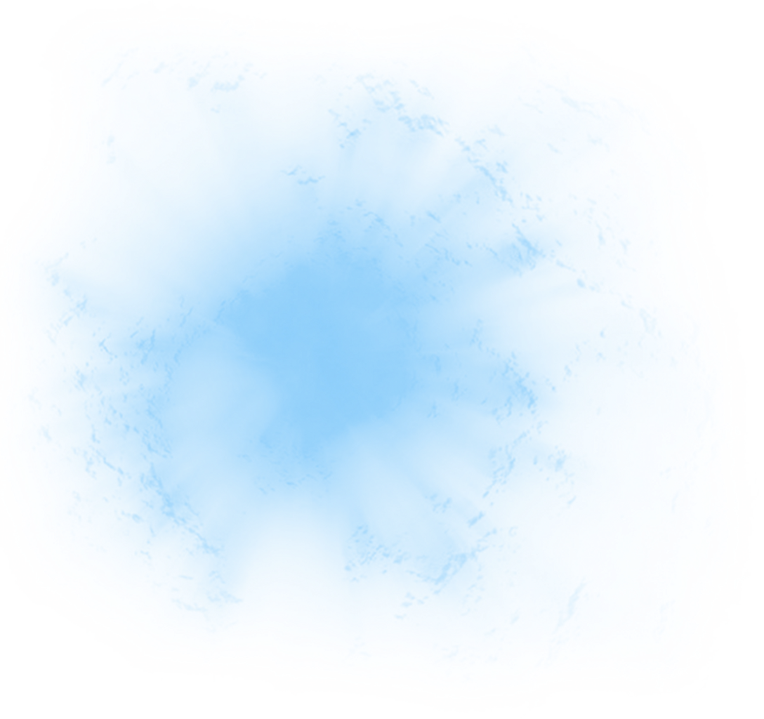 Mist effect png. Ftestickers overlay masklight blue
