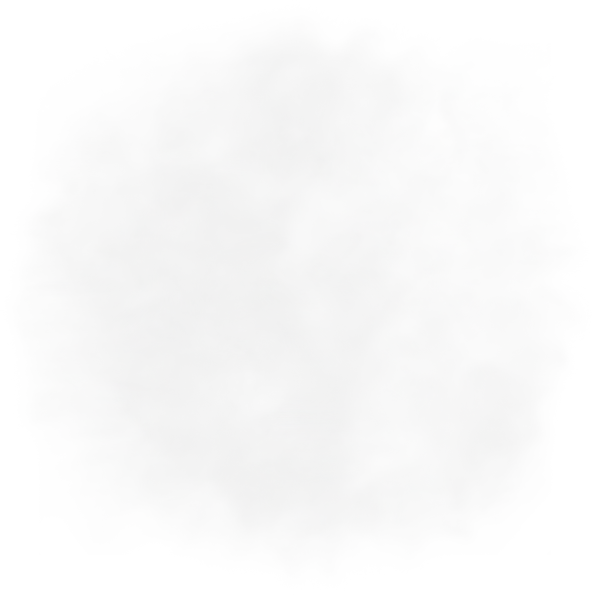 Mist overlays png. Index of mapping effects