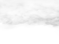 Mist vector transparent. Nature archives page of