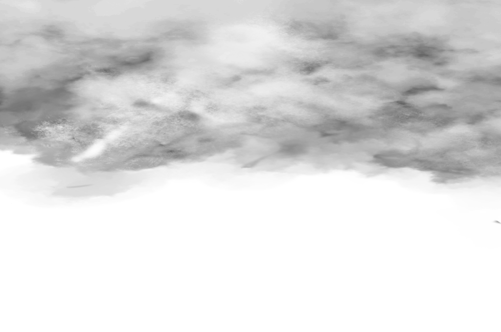 Atmosphere making clouds and. Smoke fog png picture black and white