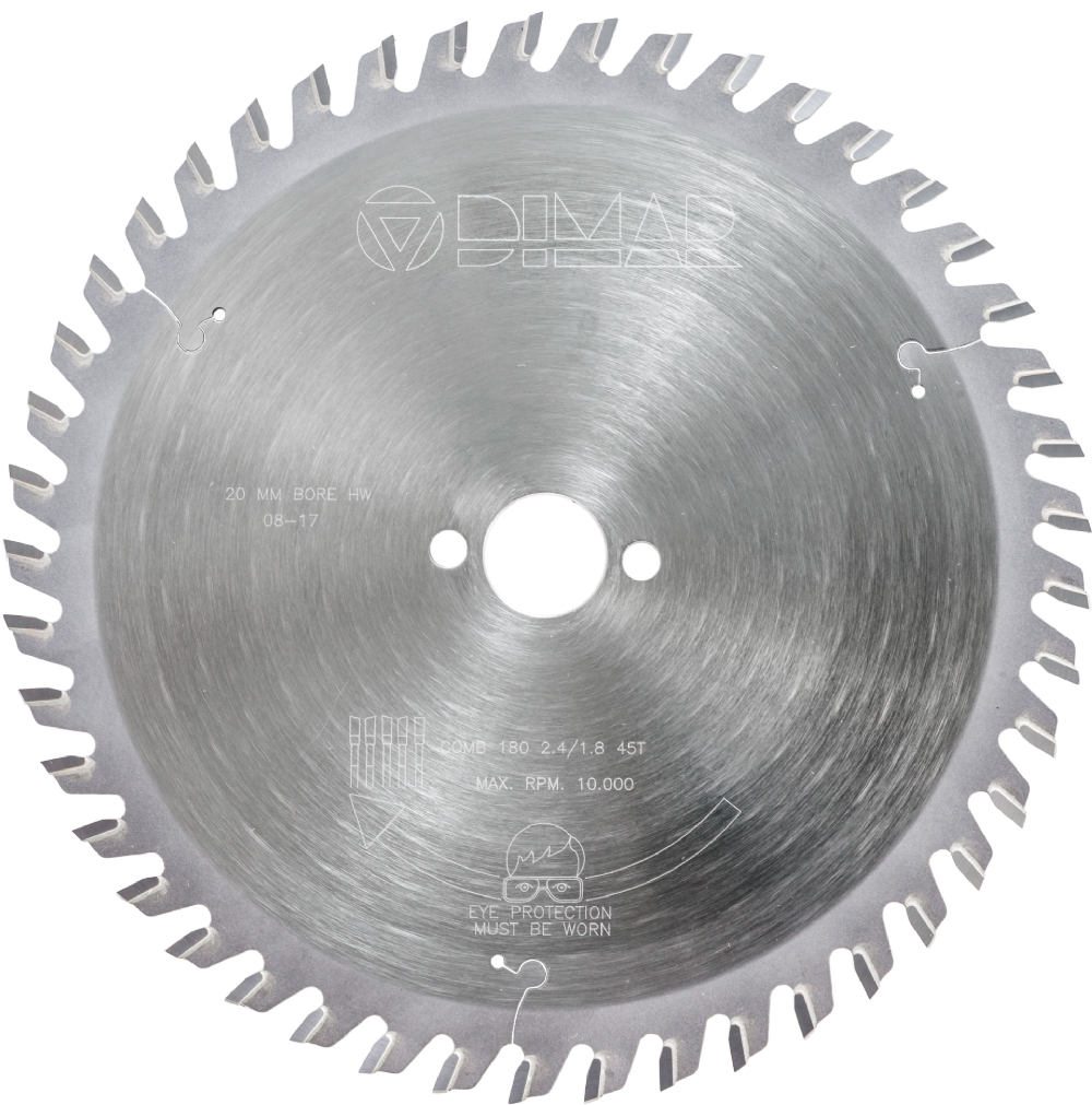 Miter circular saw blade png. For track solid wood