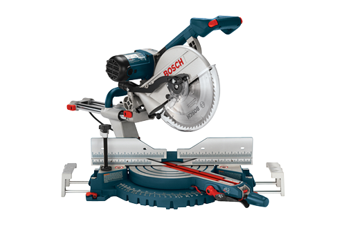Miter saw png. Which the hull truth