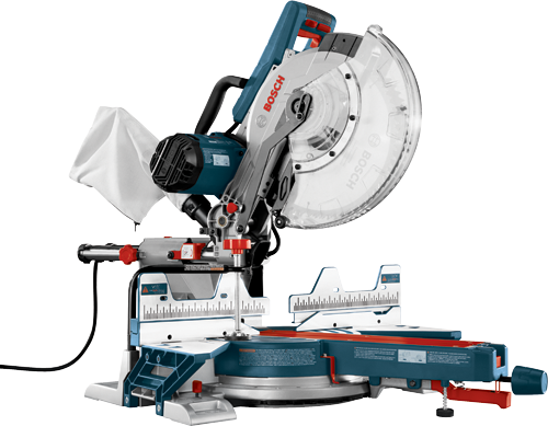 Miter saw png. Cm sd rt in