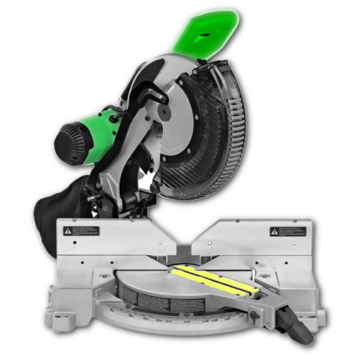 Miter saw png. Amazon com settings appstore