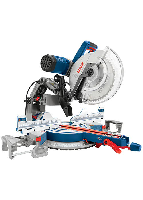 Miter saw png. Gcm sd in dual