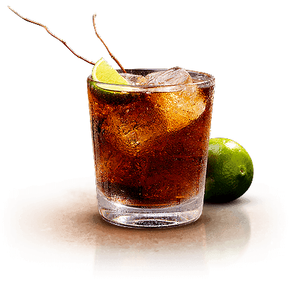 Mixed drinks png. Drink alchetron the free