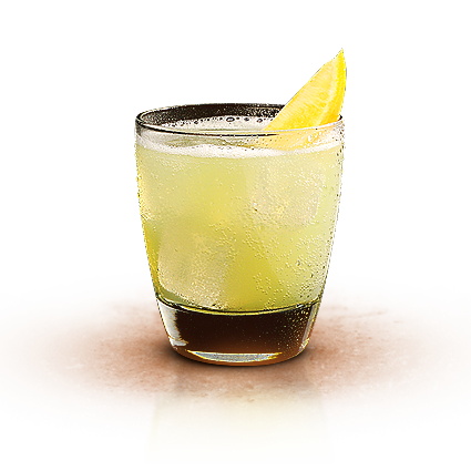 Mixed drink png. Cocktail of the week