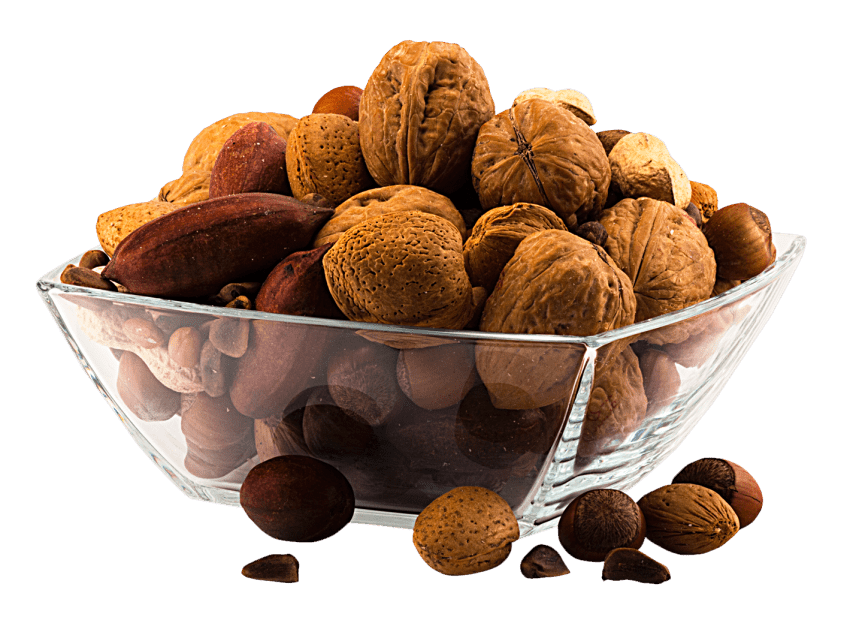 Mixed nuts png. Free images toppng transparent