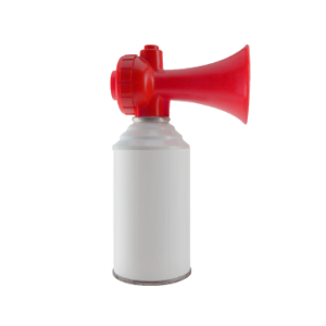 Air horn meme png. Remixes know your