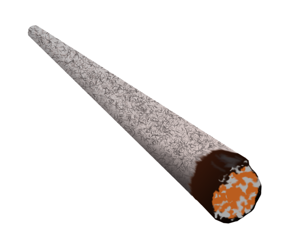 Mlg blunt png. Transparent pictures free icons