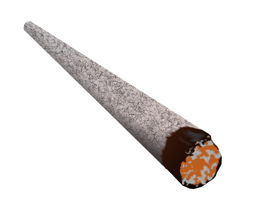 Mlg cigarette png. Pol politically incorrect thread