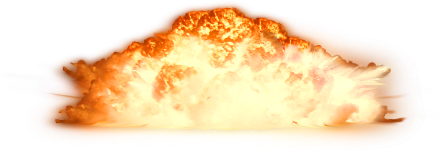 Mlg explosion png. Pyramid by meow d