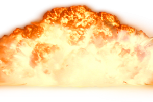 Mlg explosion png. Image related wallpapers