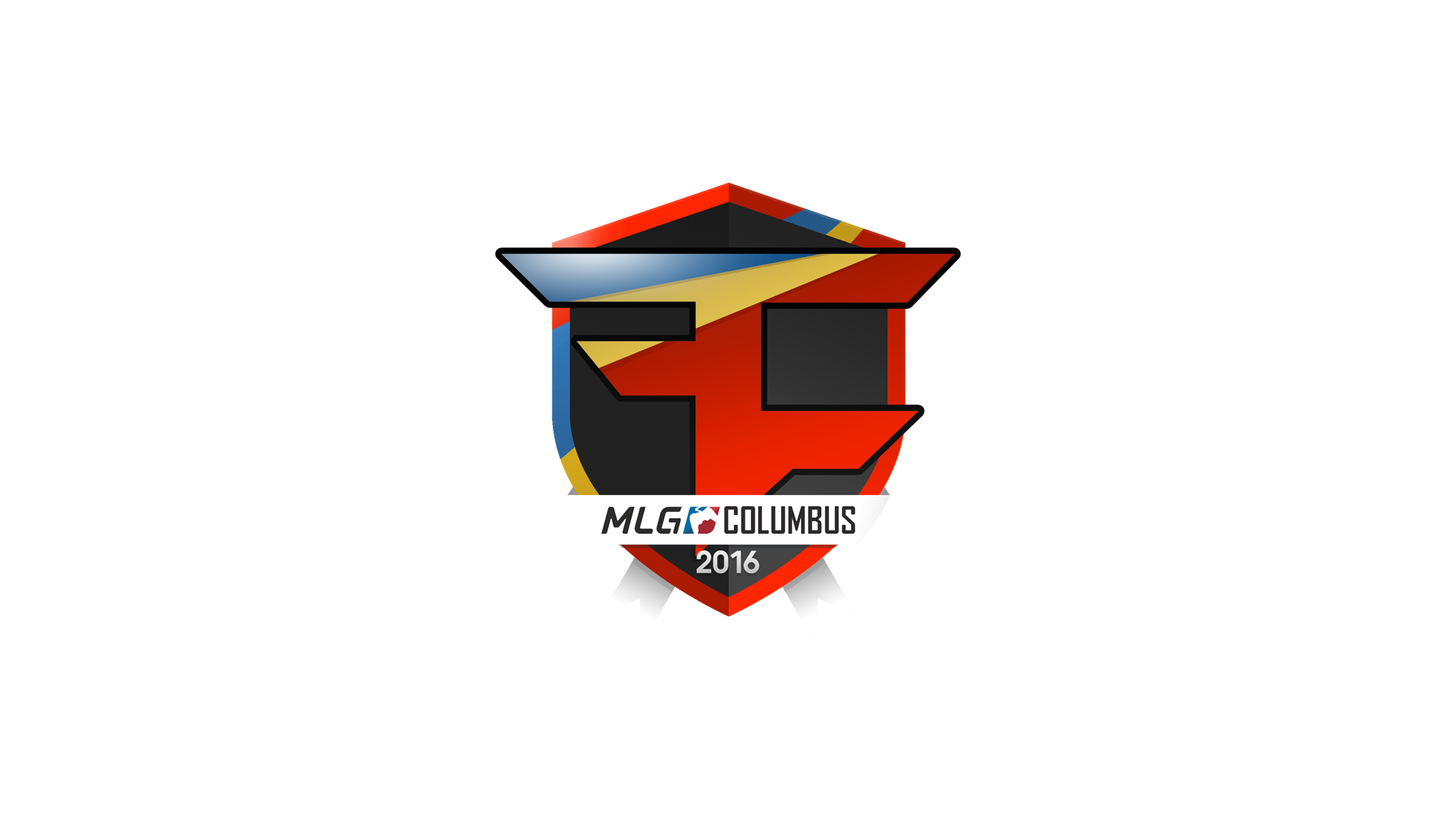 Mlg faze png. Unofficial stickers you wanted