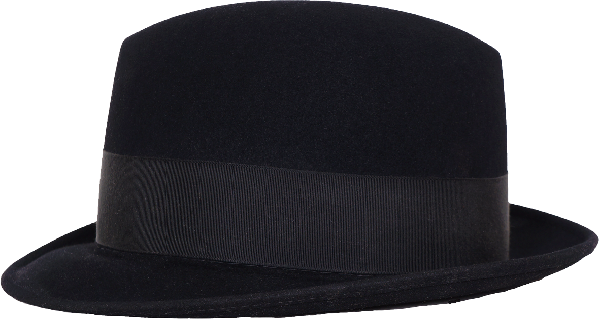 Mlg fedora png. Transparent pictures free icons