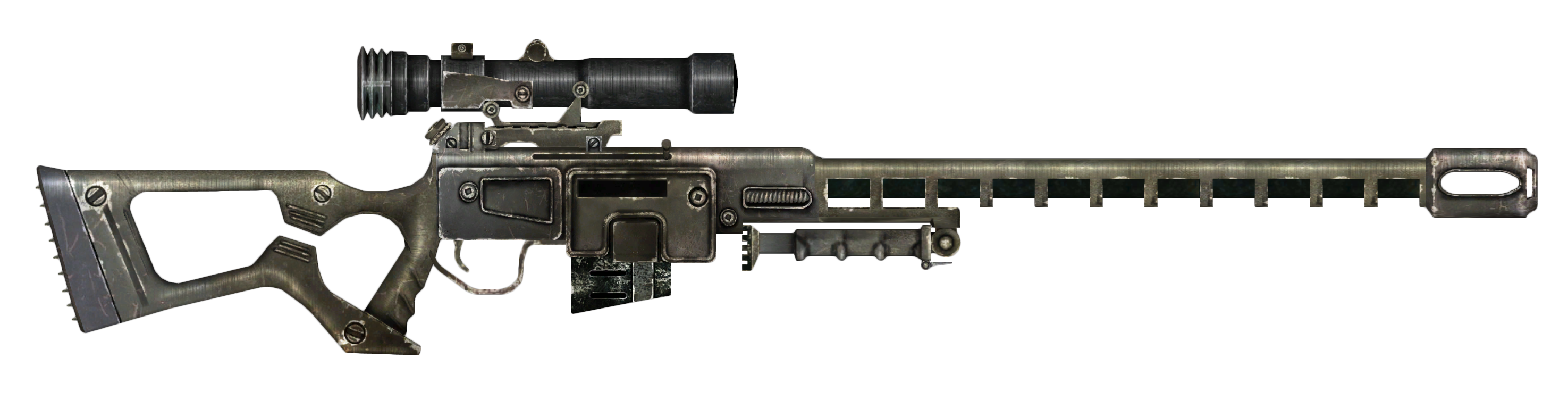 Mlg sniper png. Rifle fallout wiki fandom