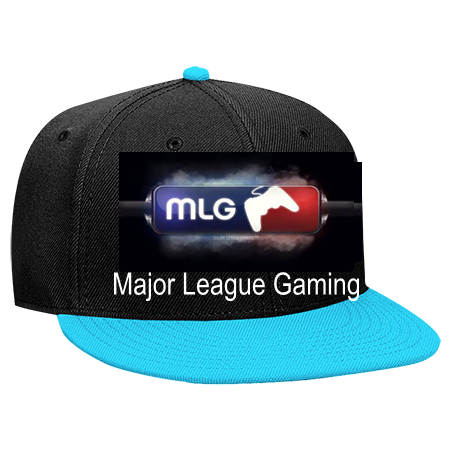 Mlg hat png. Off clearance exclusive baseball