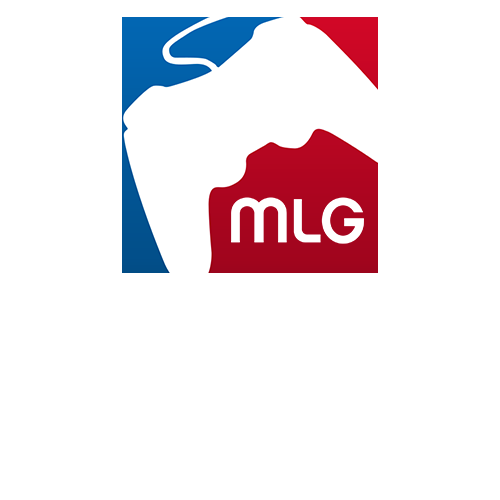 Mlg logo png. Madden xbox one singles