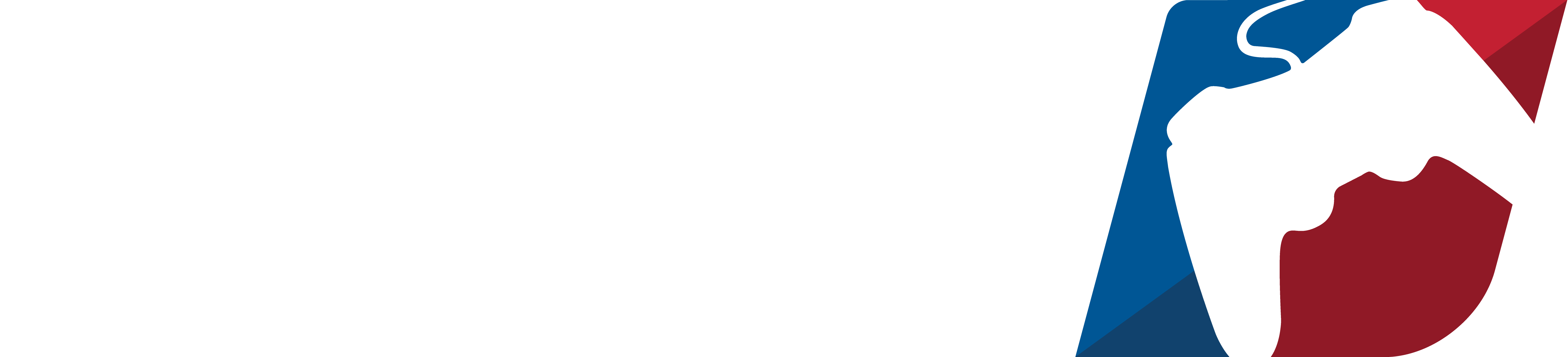 Mlg logo png. Loses vod of anaheim